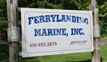 ferrylanding-marine-boat-repair-boat-parts-merrimac-lake-wisconsin-1
